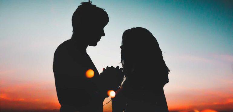 la-differenza-tra-amore-incondizionato-e-voler-bene