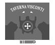 taverna-visconti-milano-comunicazione-emotiva
