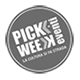 Pick-week-comunicazioneemotiva-copy